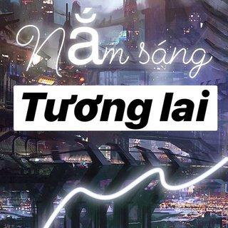 NamSang