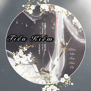 Tuệ_Anh