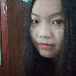Tác Giả Aki Nhung
