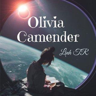 OliviaCamender