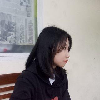 Dương Hàn Thiên