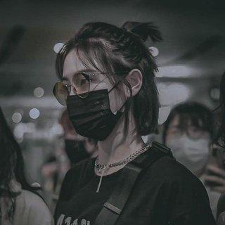 Đoàn Linh