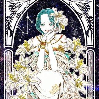 Bénhỏ1