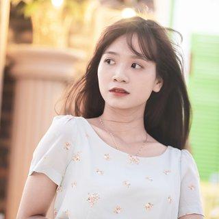 Huỳnh Giao