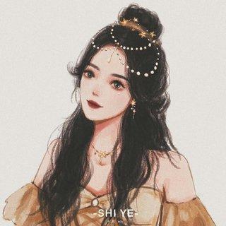 Oliv is Olivia