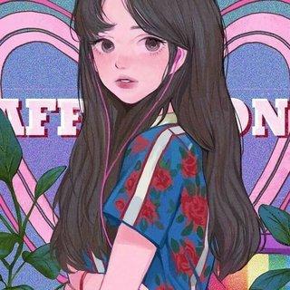 Kim_Nhi