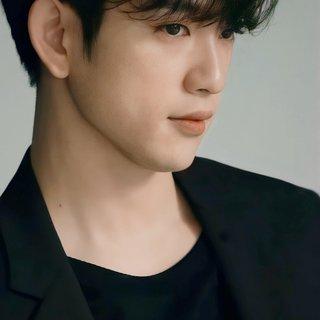 Hong Ji An