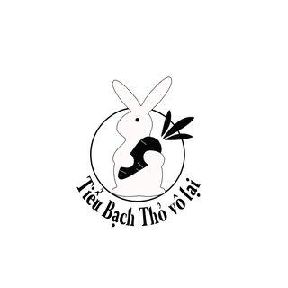 Tiểu Bạch Thỏ vô lại