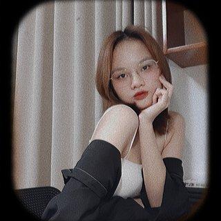 Mei Anh