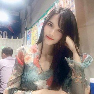 Vương Yến Thanh