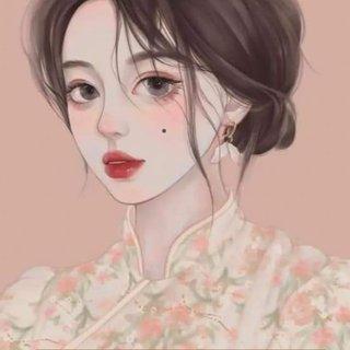 Nhan Thiên Hàn