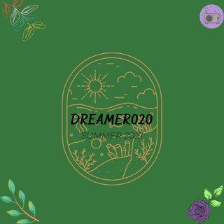 Dreamer020