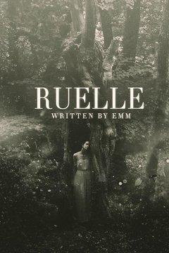 Truyện Ruelle
