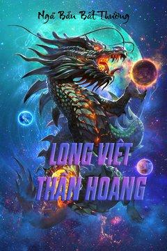 Truyện Long Việt Thần Hoàng
