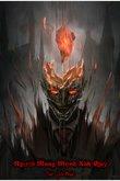 Truyện Người Mang Mệnh Xích Quỷ