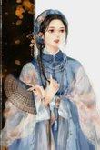Truyện [Đồng Nhân Tấm Cám] Linh Thiên Chi Thành