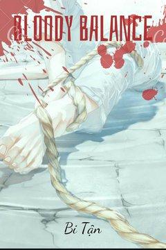 Truyện Bloody Balance