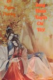 Truyện Song Nhân Xuyên Chi Việt
