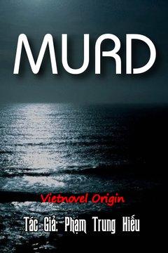 Truyện Murd