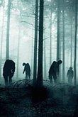 Truyện Undead Rising - Xác Chết Trỗi Dậy - Phần 1