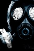 Truyện Sự Lây Nhiễm : The Infectious
