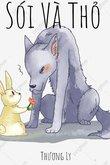 Truyện Sói Và Thỏ