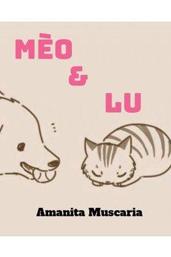 Truyện Mèo Và Lu