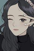 Truyện ( Fanficgirl&BTS ) Hận Yêu ( BTS x You )