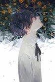 Truyện [ Đam mỹ] Tiểu Hi