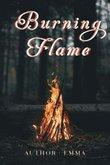 Truyện Burning Flame
