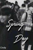 Truyện Spring Day [BTS]