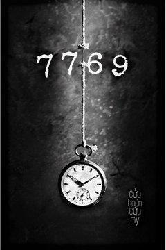 Truyện Bảy Bảy Sáu Chín ( 7 7 6 9)