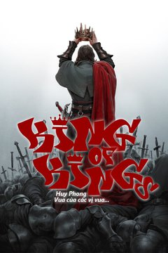 Truyện King of Kings