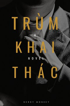 Trùm Khai Thác