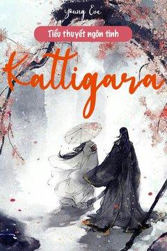 Kattigara