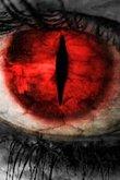 Truyện Huyết Nhãn: Tấm Vải Đỏ