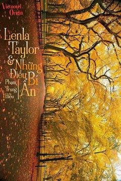 Truyện Lenla Taylor Và Những Điều Bí Ẩn