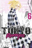 Truyện [Tokyo Revengers Fanfic] Try!