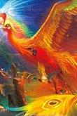 Truyện Chim Sẻ hóa Phượng Hoàng
