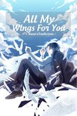 Truyện All My Wings For You