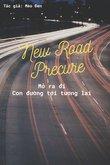 Truyện New Road Precure