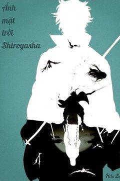 Truyện Ánh Mặt Trời Shiroyasha