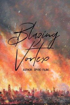 Truyện [Magic AU] [Boboiboy Fanfiction] - Blazing Vortex