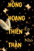 Truyện Hồng Hoang Thiên Thần