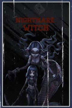 Truyện Nightmare Witch