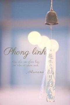 Truyện Phong Linh