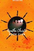 Truyện Hội Hâm Mộ Agatha Christie