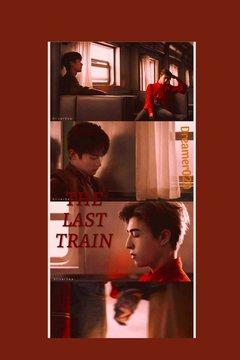 Truyện The Last Train