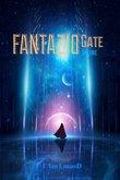 Truyện FANTAZIO Gate Online