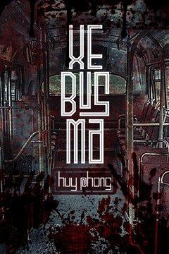 Truyện Xe Bus Ma